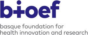 bioef_en__logo