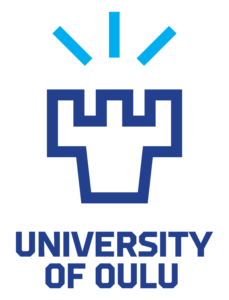 oulunyliopisto_logo_eng_rgb10